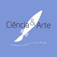 Ciência & Arte