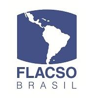 Flasco Brasil