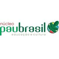 Núcleo Pau Brasil