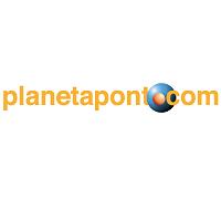 Planeta Pontocom