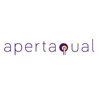 Apertaqual